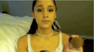 makeup tutorial for 12 13 year olds mugeek vidalondon