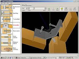 Furniture Design Software Free Download Awesome Software. Cabinet Symbols.  Full 3d 18