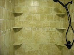 tile shower shelves. Plain Shelves Bathroom Tile Shelves Shower Large Size Of Awesome Design  Picture Inspirations And Intended Tile Shower Shelves F