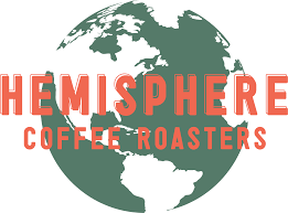If you need to know healing coffee roasters menu price list before going to the restaurant or ordering any food online, you can easily view and check out the price list here of your favorite food items. Hemisphere Coffee Roasters