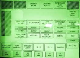 2000 bmw 528i fuse box location diagram prelude automatic 2000 bmw 528i fuse box location diagram prelude automatic