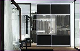 mirrored closet doors sliding mirror closet doors home design ideas with best mirrored closet doors