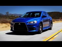 2018 mitsubishi lancer evo x. wonderful 2018 mitsubishi evo x mr car review throughout 2018 mitsubishi lancer evo x