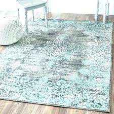light blue and grey area rug light blue bedroom rug grey and blue area rug luxurious