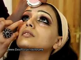eye makeup videos in urdu dailymotion makeup daily eyes makeup in urdu