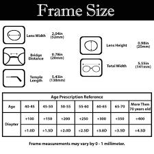 free printable numbers 1 10 – Worksheet Template