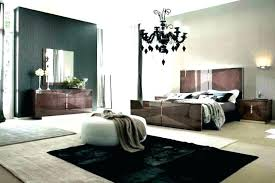 Amusing Dimora Bedroom Set Ii White Queen Platform King Coaster ...