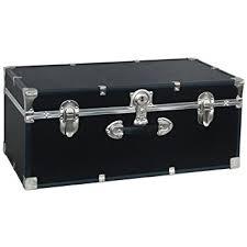 Foot Locker Storage Chest