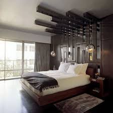 Modern Bedroom Themes Elegant Modern Bedroom Designs