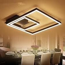 creative office ceiling.  Ceiling Led Creative Office Lighting Iron Loft Modern Living Room Lamp Ceiling  Pendant Drum Light From Jerry598 21937 DhgateCom In