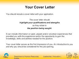 Cover Letter Casual Job Costumepartyrun