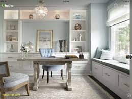 beautiful home office. Beautiful Built Ins Transitional Home Fice By Jennifer Pacca Interiors Office
