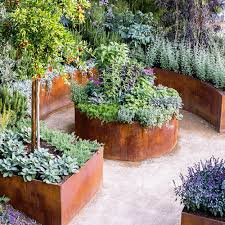 Small Picture edible garden design australia Edible Landscape Garden Design