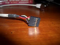 usb cord wire diagram usb image wiring diagram wiring diagram for usb cable jodebal com on usb cord wire diagram