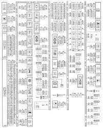 peugeot 306 wiring diagram annavernon peugeot 306 wiring diagram all about
