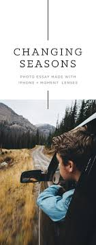 best photo essay ideas documentary photography  photo essay made just an iphone moment lenses by forrest mankins sam