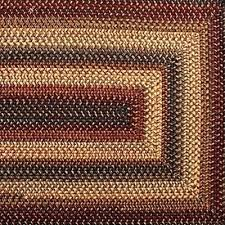 country style area rugs impressive country style area rugs wool braided rugs country style kitchen rugs