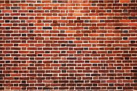 brick walls. Brick Wall Texture Walls