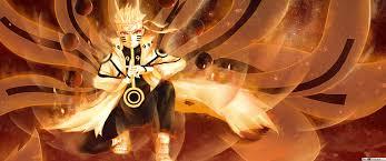 4k Ultra Naruto Wallpaper 4k ...