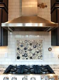 accent tiles for kitchen backsplash accent tiles for kitchen decorative tile accents tile inserts kitchen design