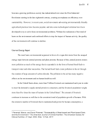 ib extended essay comparison of the effects of vegan and meat inclus  7
