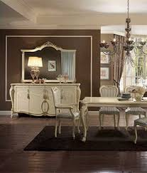 design classic furniture. Exellent Design Collection Tiziano Intended Design Classic Furniture G