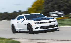 Camaro chevy camaro ss specs : Chevrolet Camaro Reviews | Chevrolet Camaro Price, Photos, and ...