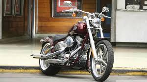 harley davidson motorcycle ultra hd
