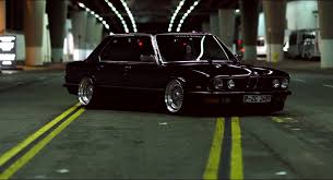 BMW 5 Series bmw 5 series bbs : Kanye West + BMW E28 5 Series = Greatness - autoevolution