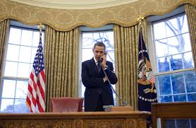 president in oval office. Free Powerful Image President In Oval Office S