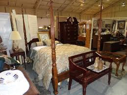 Queen Anne Bedroom Suite Queen Anne Master Dresser Ohio Hardwood Furniture Queen Anne
