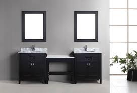 bathroom vanity two sinks. view detailed images (6) bathroom vanity two sinks