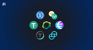 Medium Which Ethex You Is Stable – Best Coin For