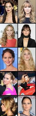 116 best Jennifer Lawrence images on Pinterest