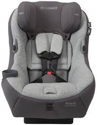 convertible car seats maxi cosi pria 85 item cc156dho