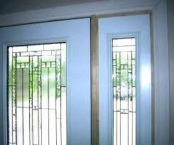 sliding patio door repair sliding patio door repair sliding glass door glass replacement sliding glass door
