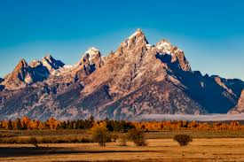 free images landscape nature forest rock wilderness sky fall hill desert valley mountain range country panorama vacation travel rural