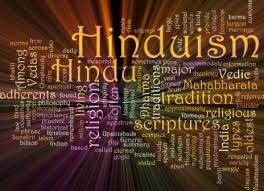 essay on hospitality of the hindu mind the word hindu was used initially to describe the people of