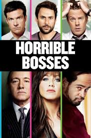 best ideas about horrible bosses poor management 17 best ideas about horrible bosses poor management quotes horrible bosses quotes and bad boss