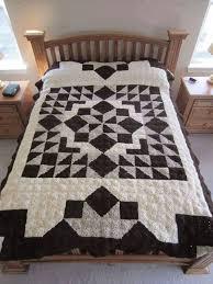Resultado de imagen de crochet quilt | blanki | Pinterest ... & Casablanca Crochet Quilt - Free Pattern Sponsored By: Grandma's Crochet Shop Adamdwight.com