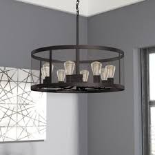 lighting fixtures for dining room. save to idea board lighting fixtures for dining room d