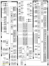 peugeot wiring diagram 406 wire center \u2022 Zenith Cartoon peugeot 406 wiring faults electrical drawing wiring diagram u2022 rh g news co wiring diagram peugeot 406 hdi peugeot 406 wiring diagram free download