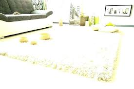 large room size area rugs soft thick living for rooms furniture drop dead splendid rug