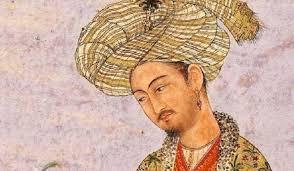 Mughal Empire Timeline Chart Timeline Of The Mughal Dynasty Worldatlas Com