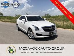 Used Cars for Sale in Abilene, TX (with Photos) - CARFAX
