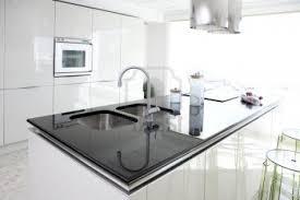 White Kitchen Wood Floor White Kitchen Wood Floor Modern Stainless Steel Bar Stools White