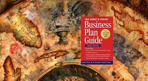Photography Business Plans Extraordinary The Elements Of A Business Plan Product Bookshelf