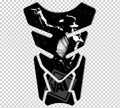iron man motorcycle honda yamaha motor