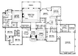 Marvelous American House Plans   Early American Home Floor Plans    Marvelous American House Plans   Early American Home Floor Plans