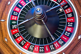 Playing roulette online is quite easy. 42 Free Roulette Games For Fun No Download Or Registration